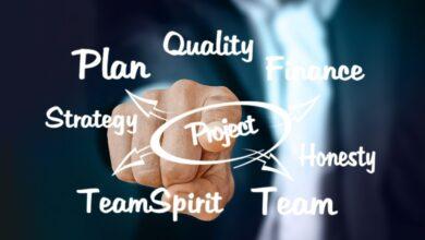 Stworzenie kultury w organizacji skupiającej się na najwyższej jakości usług