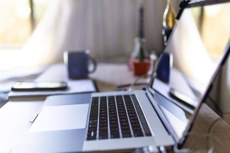 W jaki sposób SOLIDWORKS 2021 wspiera innowacje