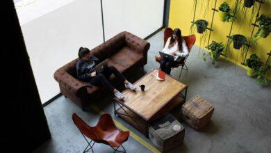 Glovo otwiera w Warszawie Centrum Technologiczne Glovo Tech Hub