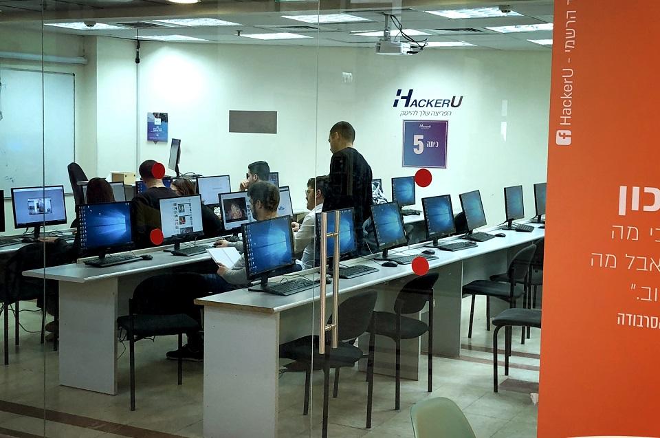 Najważniejsze kompetencje specjalistów cyberbezpieczeństwa nowej generacji