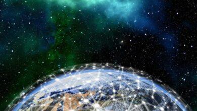NetActuate otworzył centrum danych w Warszawie. Rozszerzy ofertę usług chmurowych na polskim rynku