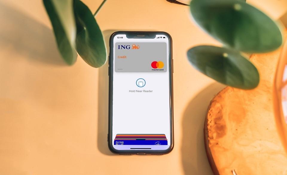 Mastercard: Opisy transakcji kartą w bankowych aplikacjach będą bardziej przejrzyste