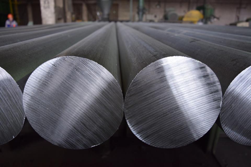 Firma Delegate IT wdroży najnowszy system IFS Applications u polskiego producenta stopów aluminium