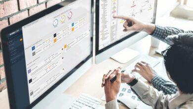 Oszczędności rzędu 2 mln zł dzięki automatyzacji procesów biznesowych z WEBCON BPS