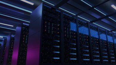 Migracja infrastruktury IT do data center – jak to zrobić w sposób przewidywalny i bezpieczny?