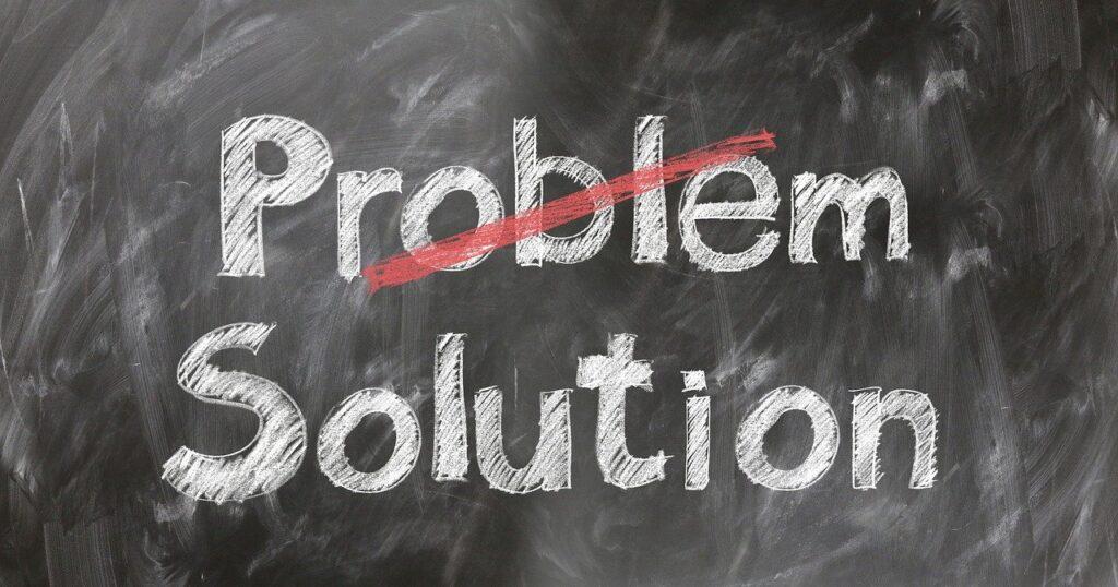 Proactive Problem Manager, słyszeliście kiedyś o takiej roli?