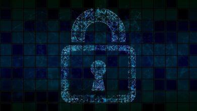 Raport Cisco: Kluczowa rola prywatności w obliczu pandemii