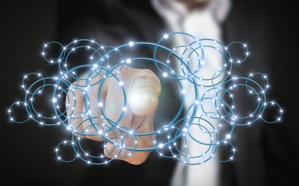Raport MuleSoft: Transformacja cyfrowa – wyzwania i możliwości