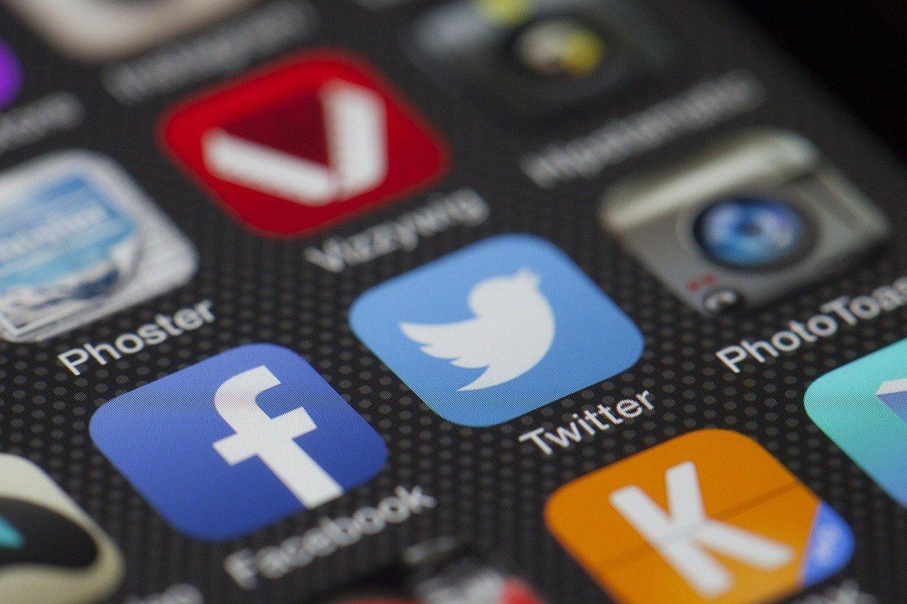 W jaki sposób rozporządzenie ePrivacy zmieni wykorzystanie naszych danych w internecie