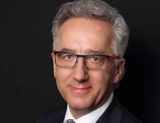 Nowe władze Polskiej Izby Informatyki i Telekomunikacji