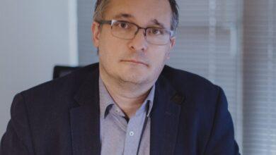 Artur Groszek