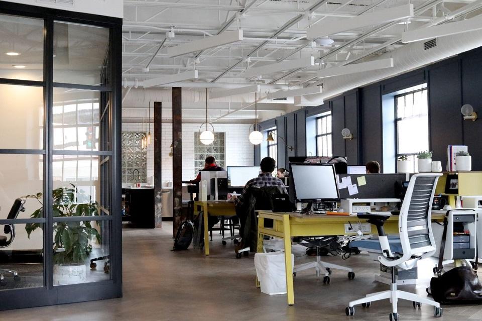 Coders Lab pomoże brytyjskiej firmie rekrutacyjnej znaleźć programistów dla sektora gier online