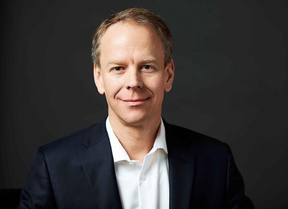 Nowym szefem warszawskiego centrum inżynieryjnego Google Cloud został Dan Decasper