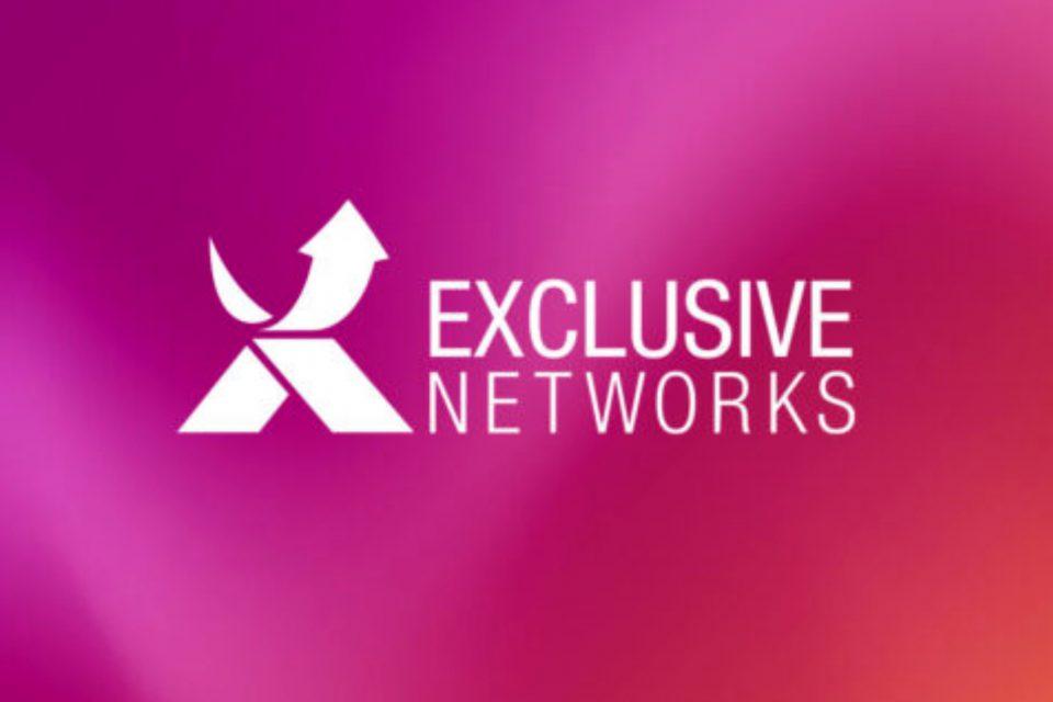 Dobre wyniki finansowe Exclusive Networks (właściciela Veracomp) za 2020 rok