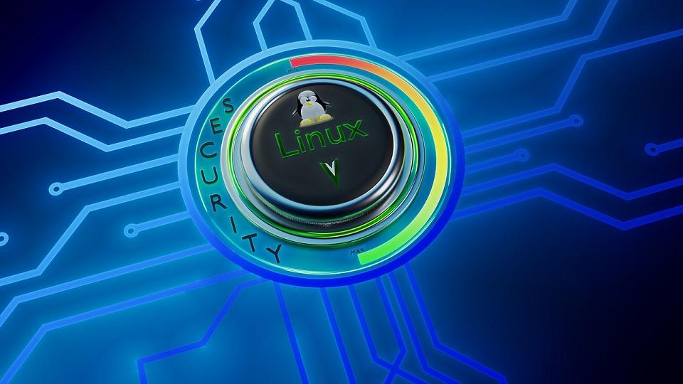 IBM: Złośliwe oprogramowanie oparte na Linuksie coraz bardziej niebezpieczne