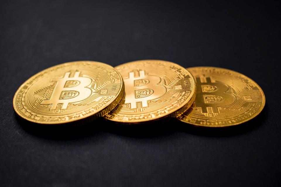 Programista Blockchain lukratywnym zawodem przyszłości?