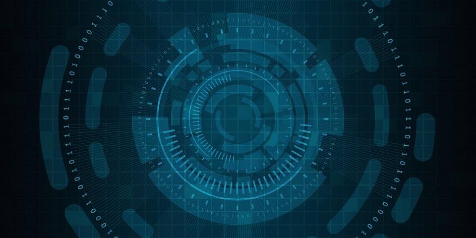 Krajowy Plan Odbudowy: Ponad 3 mld euro przewidziano na komponent Transformacji cyfrowej
