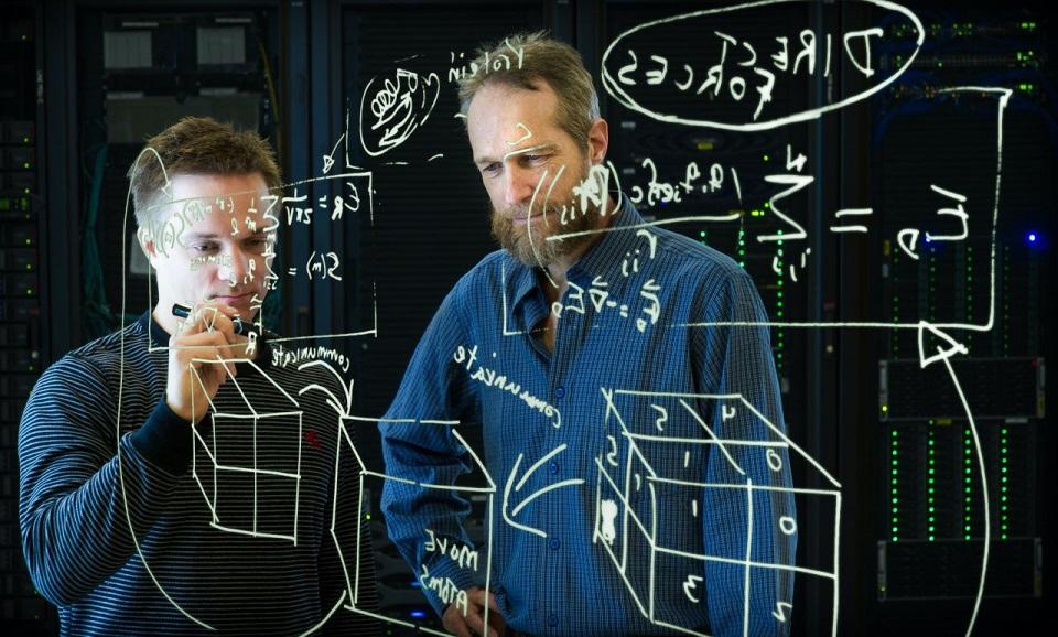 Jakie kompetencje powinien posiadać inżynier przyszłości?