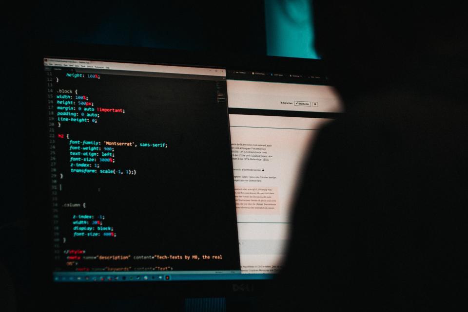 Fortinet: Siedmiokrotny wzrost skali zagrożeń ransomware