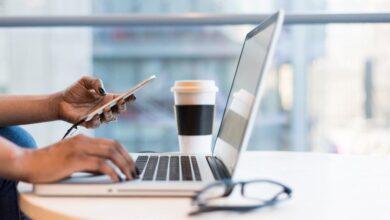 HPE wprowadza nową, elastyczną ofertę z myślą o klientach z sektora MSP
