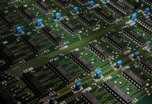 Czy fabryka półprzewodników Intela powstanie w Polsce?