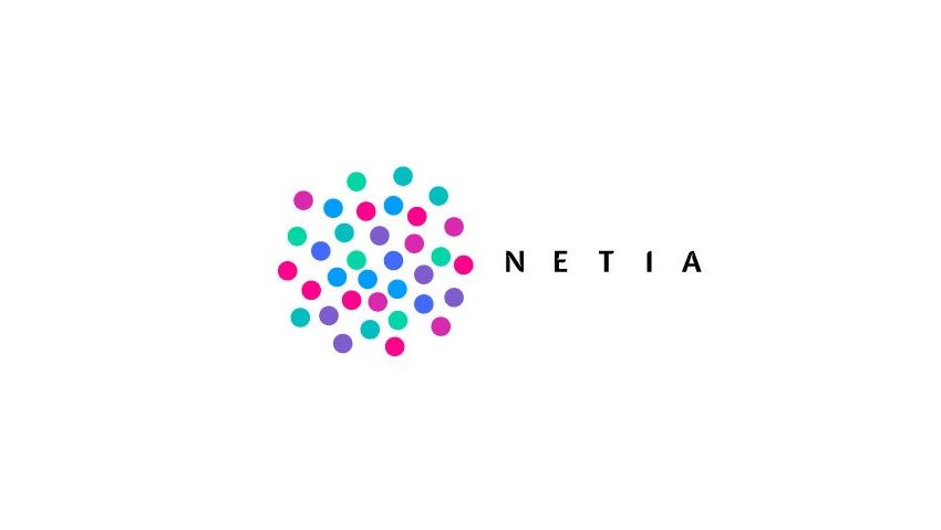 Netia przełamała trend spadku przychodów i odnotowała dobre wyniki za IV kwartał i cały 2020 rok