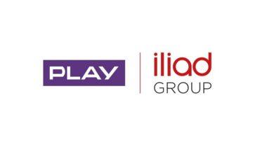 Play kupuje UPC Polska za 7 mld zł