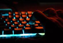 Cisco ostrzega przed atakami proxyware