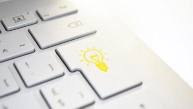 Powstało Centrum Etyki Technologii – nowy think&do-tank zorientowany na odpowiedzialną innowacyjność