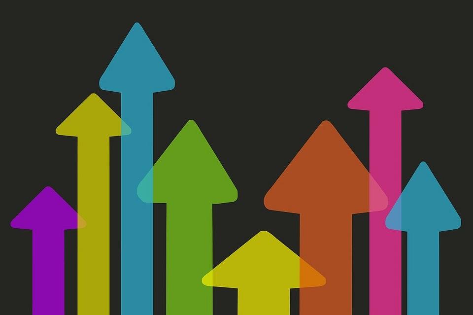 Accenture Technology Vision 2021: pięć trendów, które będą kształtować biznes przez najbliższe trzy lata