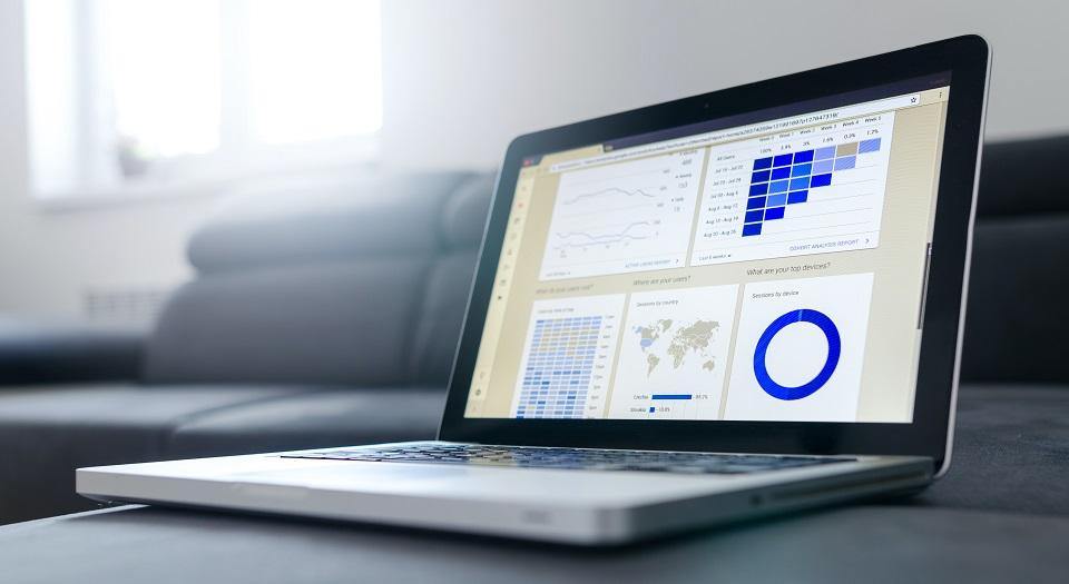 DO OK SA prognozuje 40% wzrost przychodów ze sprzedaży w marcu br.