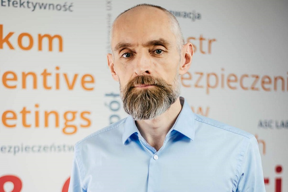 Altkom Software & Consulting zakłada 60 mln zł przychodu do 2023 roku