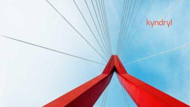 Kyndryl to marka firmy, która powstanie na bazie działu usług zarządzania infrastrukturą IBM