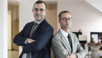 Spółka TenderHut opublikowała wyniki finansowe za 2020 rok
