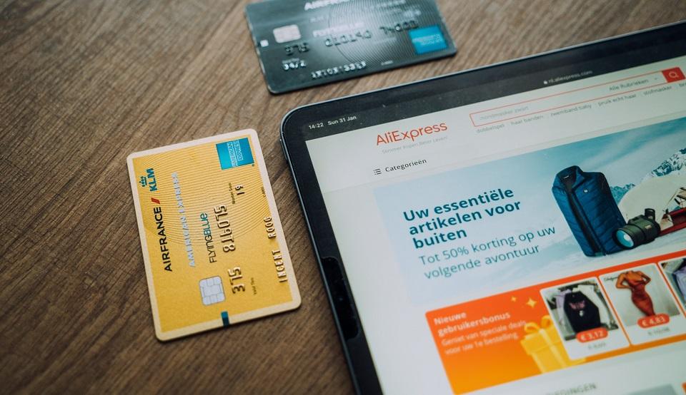Czy VAT liczony od przesyłek spoza Unii Europejskiej zniechęci do zakupów na AliExpress?