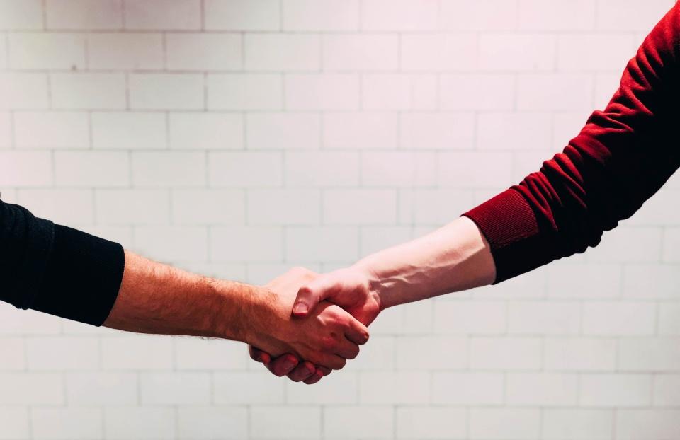 Euvic planuje zakup eo Networks i rozpoczyna serię strategicznych przejęć