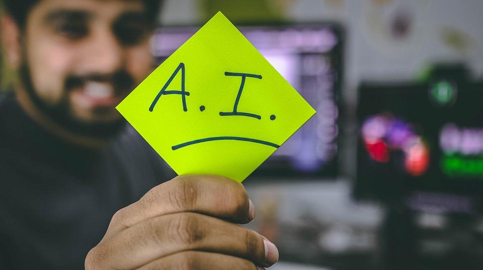 Rusza AI Tech – rządowy projekt specjalistycznych studiów z zakresu sztucznej inteligencji i nowych technologii