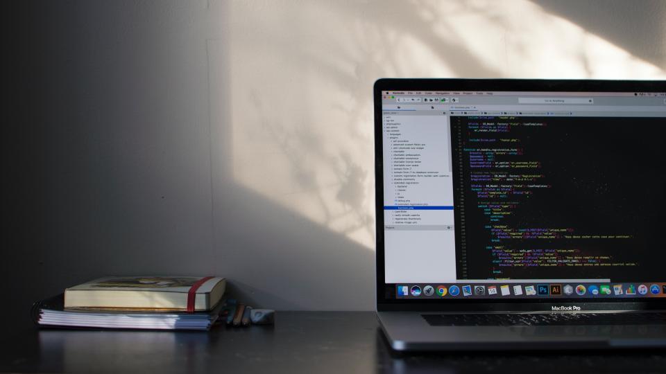 Microsoft tworzy własną implementację języka Java