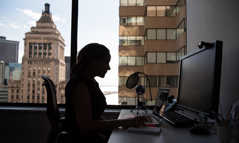 Czy managerowie IT będą szybko reagować i prowokować zmiany w biznesie?