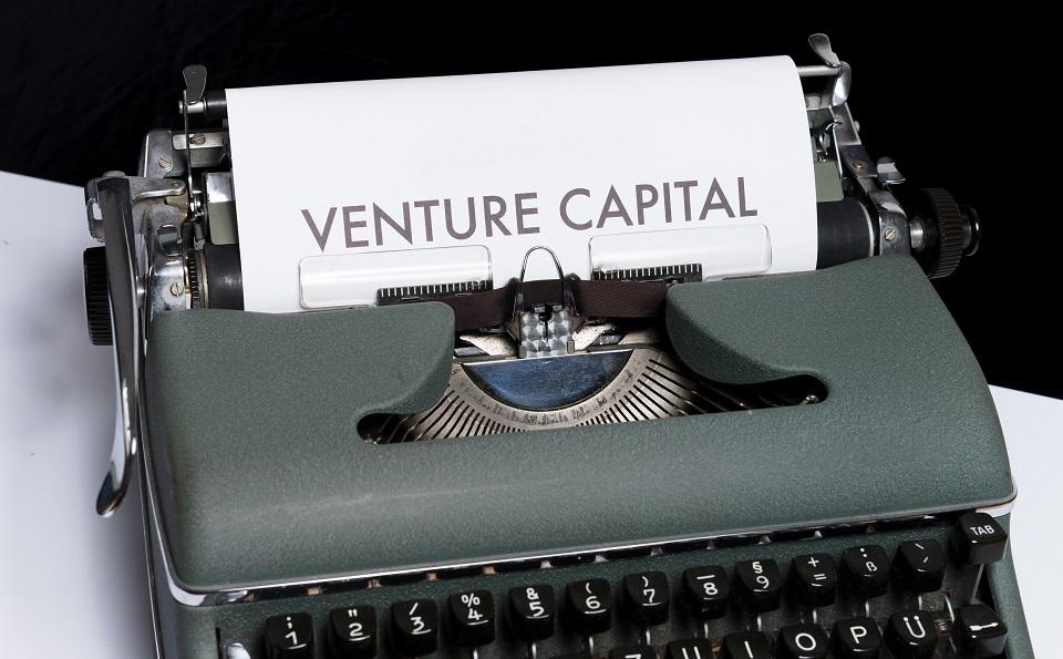 Transakcje na polskim rynku VC osiągnęły w I kwartale 2021 roku poziom 243 mln zł