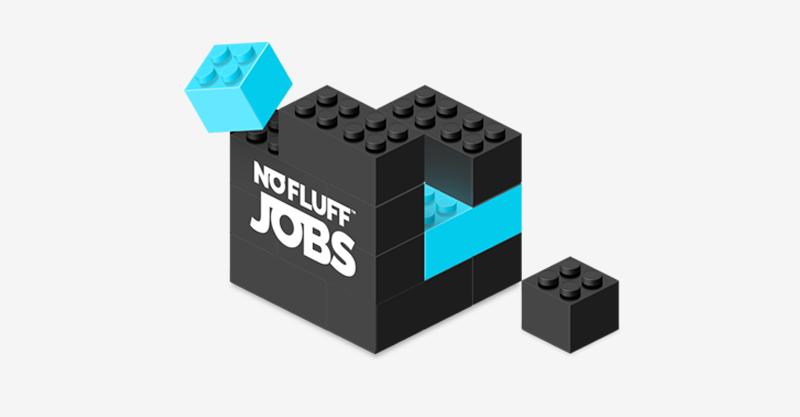 Portal No Fluff Jobs rozszerza swą działalność o Ukrainę i Białoruś – czy polskie firmy sięgną po tamtejszych specjalistów IT?