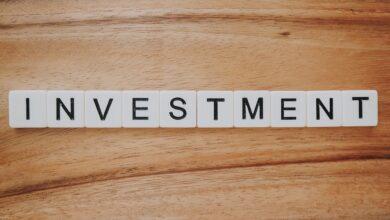 JR Holding ASI S.A. inwestuje w OpenApp i wchodzi na rynek płatności e-commerce