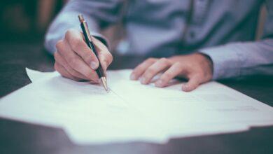 Rośnie zapotrzebowanie na rozwiązania do cyfrowego zarządzania umowami