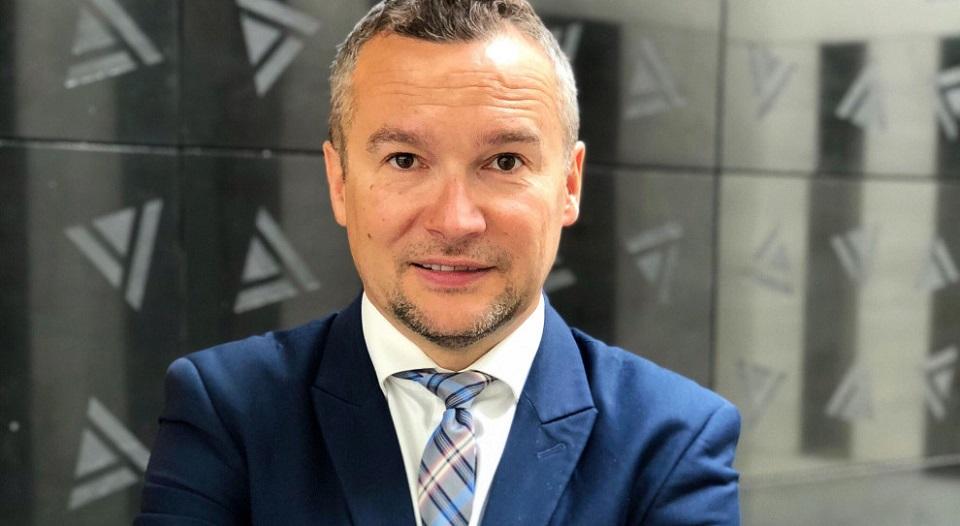 Polski Ład może wpłynąć na zmniejszenie na rynku dostępności kompetencji specjalistycznych imenedżerskich