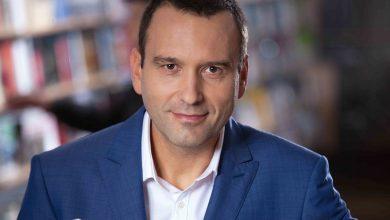 Szymon Bujalski dołączył do Rady Nadzorczej eobuwie.pl S.A.