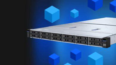 IBM FlashSystem – całościowa odpowiedź na potrzeby w zakresie pamięci masowych klasy korporacyjnej
