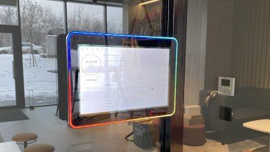 IU Technology wykorzystuje chmurę hybrydową IBM do przyspieszenia cyfryzacji biur