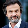 Spotkanie CXO HUB: Polskie podejście do AI – na miarę potencjału?