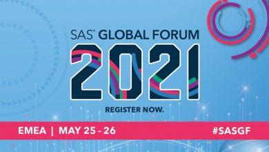 SAS Global Forum – czyli w jaki sposób analityka pozwala robić wielkie rzeczy