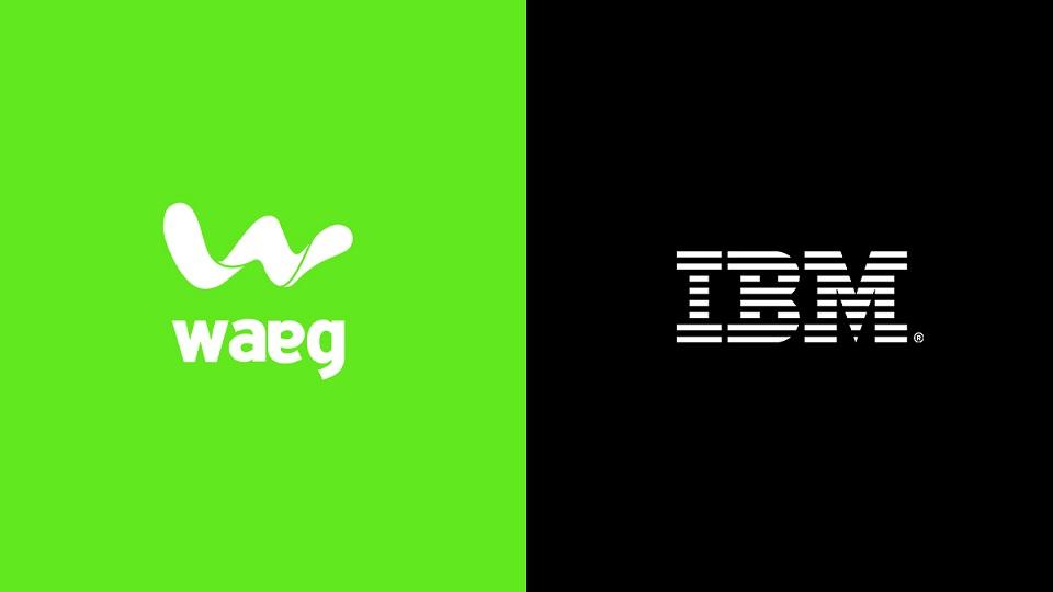 IBM wzmacnia kompetencje w obszarze rozwiązań Salesforce